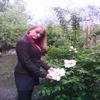 Андина2003