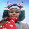 Анастасія20061
