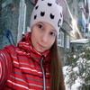 nastya200221