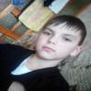 ArseniyIsaev