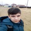 XIMIKSHOW