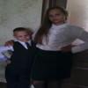 iva2003