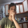 DimaSuper228