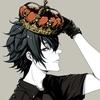 Monarch13