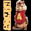 asdf45