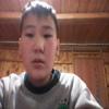 Баишев