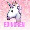 EDINOREN