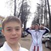 Maksimka11111