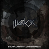 wariox75