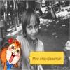 Natalyneko1980