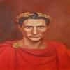 цезарь988