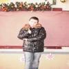 ksenafondov05