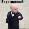 Madaev95