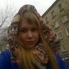 Катя25112004