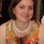 МельниковаМария