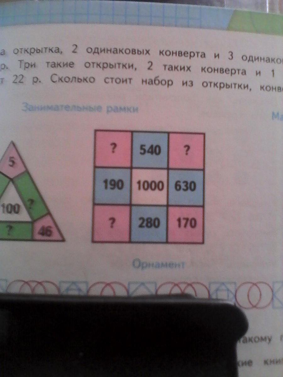 Одна открытка стоит 6 рублей вторая, смешные гифки