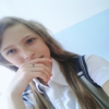 olesyka2004