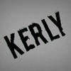 kerlyhax