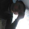 ivancmo2003