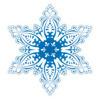 СнежинкаLucky
