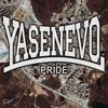 Yasenevo1036