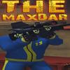 TheMaxDar4ik