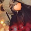dulber