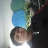 Давуд215