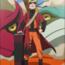 Naruto41
