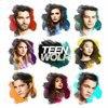 TeenWolf1201