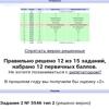 lisavolkova2535