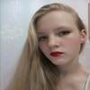 Agneshka15