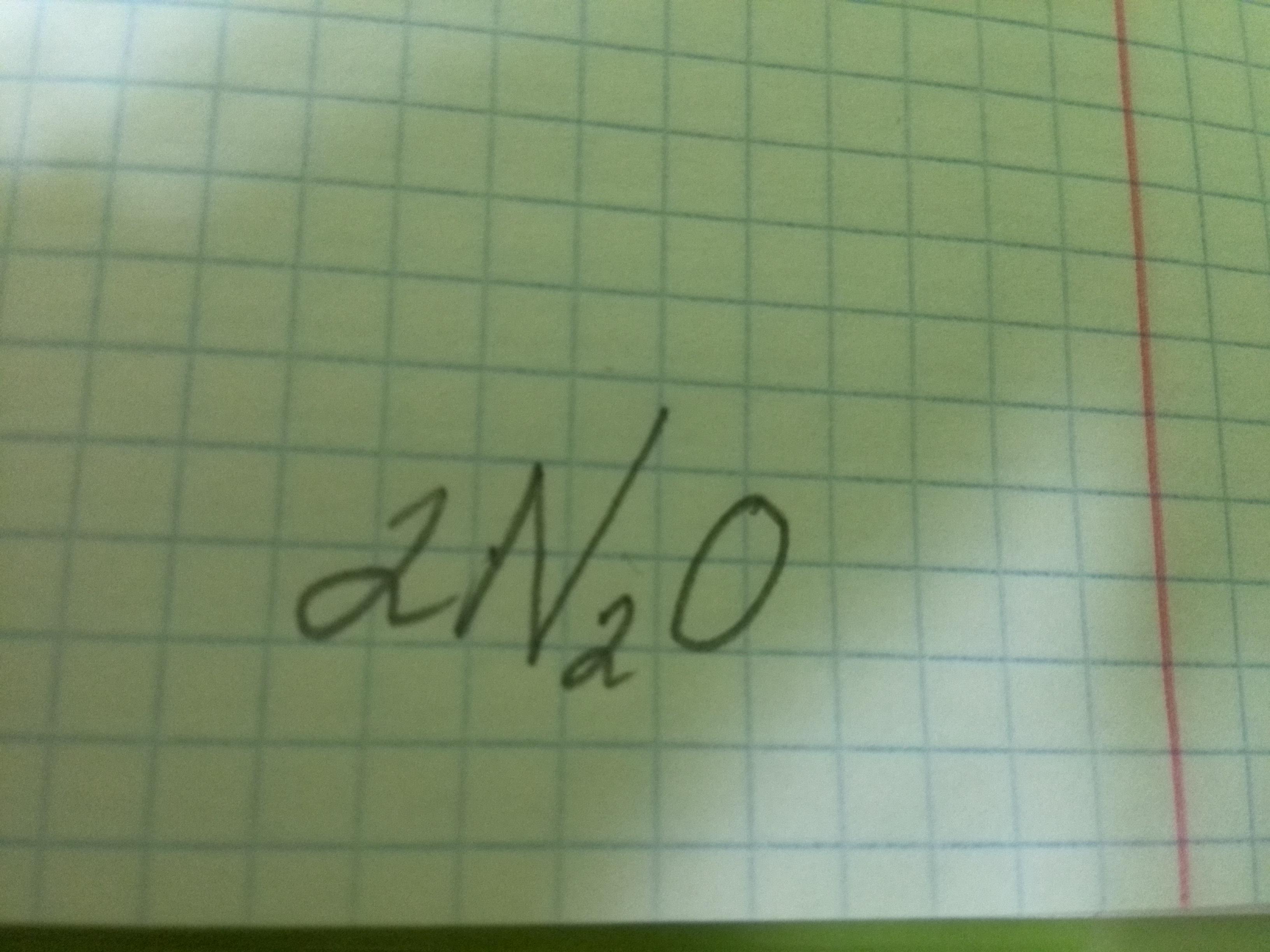 Что это в химии? (Фото ниже)Даю 20 баллов