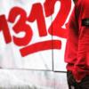 devil1312