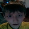 ilyagr110505