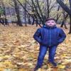 YasharGasymov