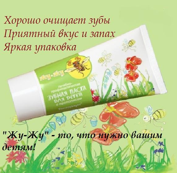 Реклама любого товара казахстан баннерная и контекстная реклама