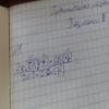 aleksandr74fgiv
