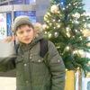 vadim2003dv
