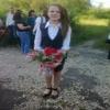 yuliakuz12391