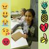 Airis2007