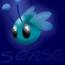 BlueOwl02