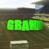 fcgrand7