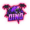 Dino0oooo