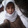 Сабина20051
