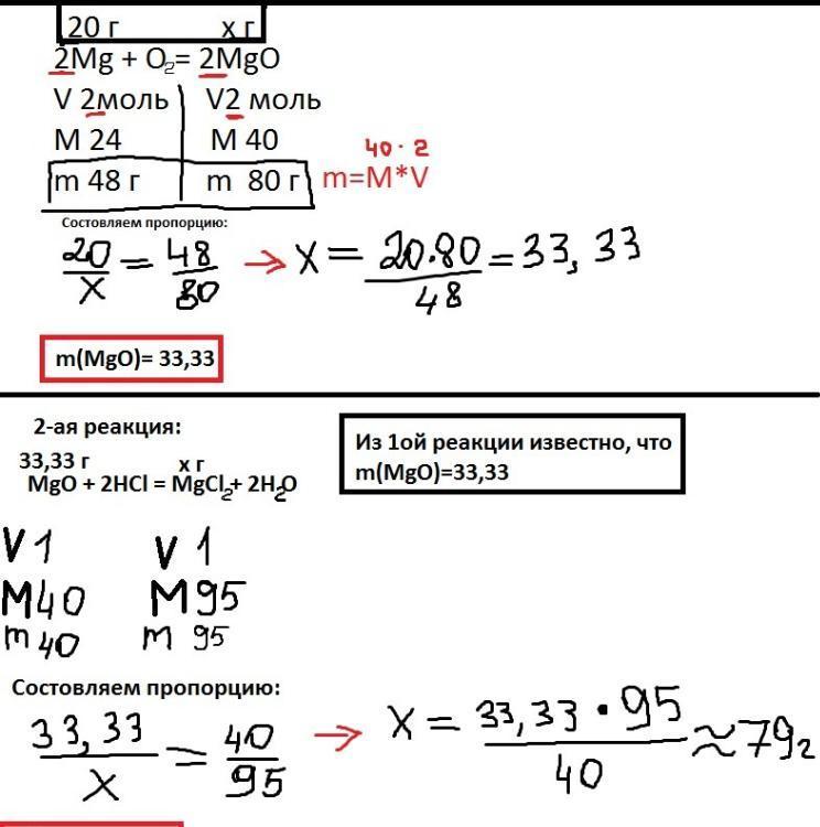 Решение задач по уравнениям последовательных реакций примеры решения задач по рискам