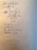 вирішити систему рівнянь