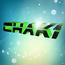 chakkz