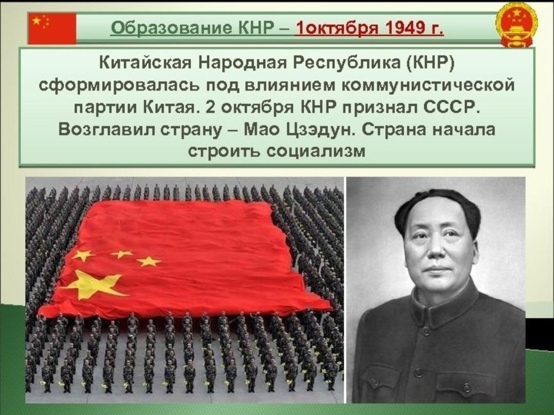 Сайт в китае создание строй компания официальный сайт