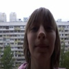 Anastasya222005